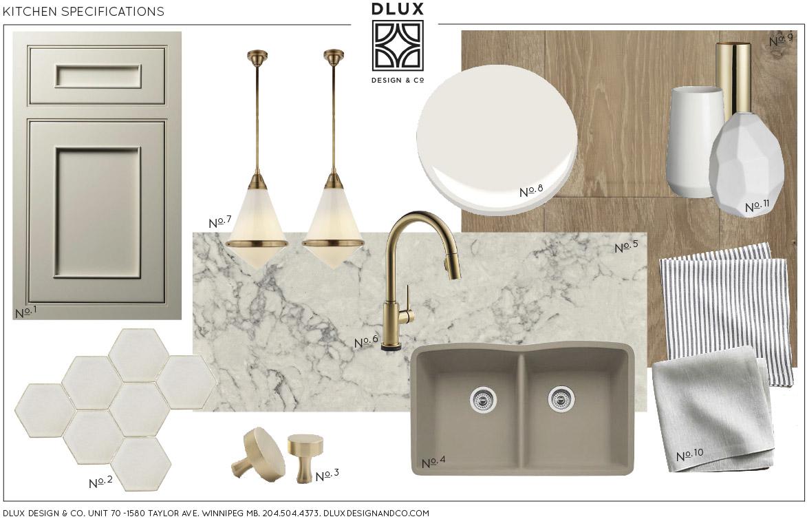 Edesign Online Interior Design Services Dlux Design Co